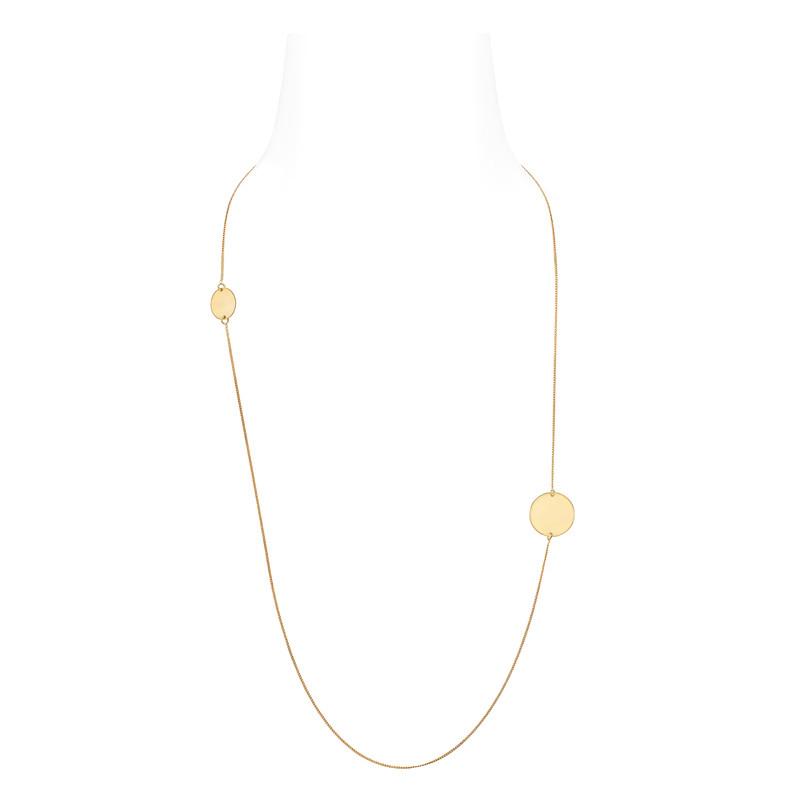 collier-12+f